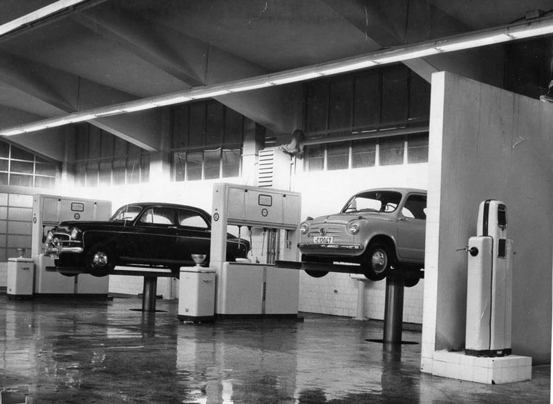 Automobili i motori u ex YU - Page 4 16m2flt