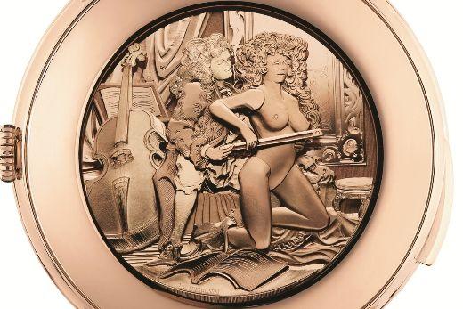 Relojes eróticos (o más que eso  ) 16m32v