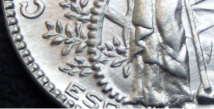 2 pesetas 1937 Cosejo de Asturias y León 191ser