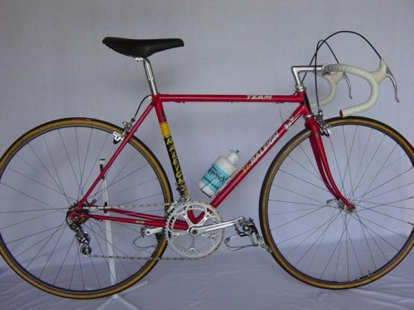 10 bicicletas míticas 1dycjn