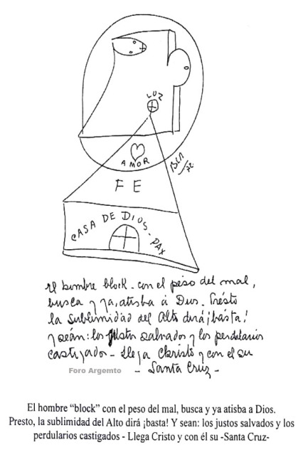 La Palabra - Página 5 1hfrx5