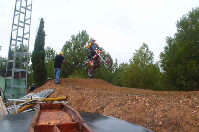 Quedada Motocross 50/80cc Elche 1i23ox