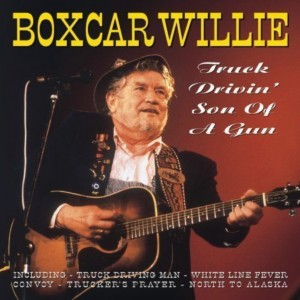 Boxcar Willie - Discography (45 Albums = 48 CD's) - Page 2 1j9l08