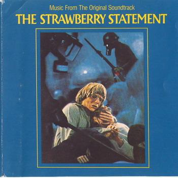 Las fresas de la Amargura (The Strawberry Statement (Original Soundtrack) [1970]) (NUEVO) - Página 2 1o3zhd