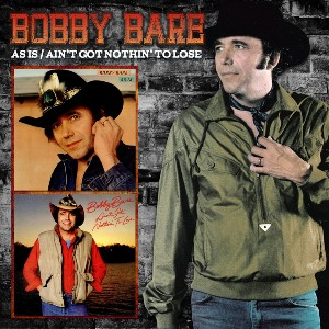 Bobby Bare - Discography (105 Albums = 127CD's) - Page 4 1puuz5