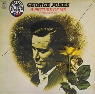 George Jones - Discography (280 Albums = 321 CD's) - Page 3 1s15li