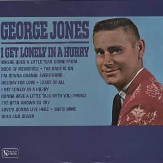 George Jones - Discography (280 Albums = 321 CD's) - Page 2 1tsxeu