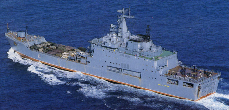 Questions Thread: Russian Navy - Page 3 1vouf