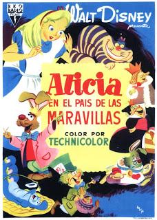 Los Clasicos Disney 1z54s1v