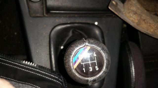Fordpappa - Fordfarm =) ny bil på gårn igen :) nya bilder =) - Sida 8 1z6zbc7
