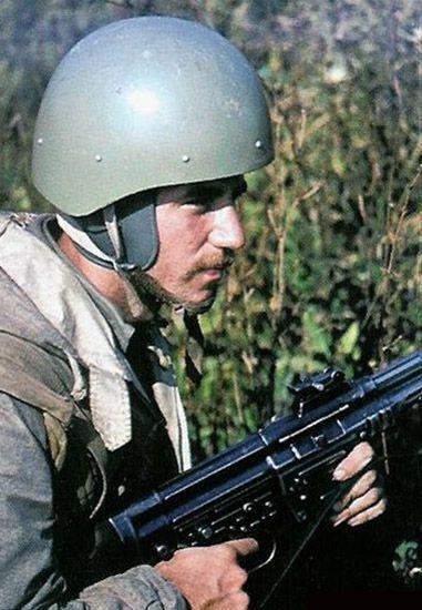63. padobranska brigada Niš - Page 3 1zow4y0