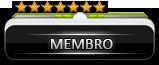 Membro Extreme