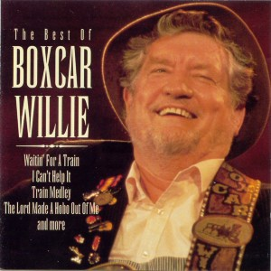 Boxcar Willie - Discography (45 Albums = 48 CD's) - Page 2 1zvfu54