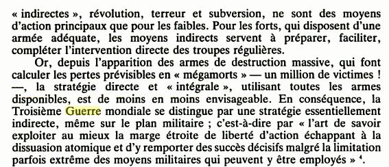 استراتيجية الحرب التخريبية  1zztco3