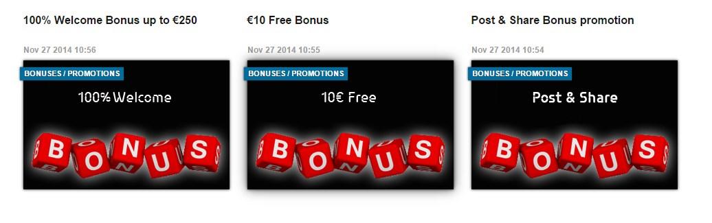 exbinog 20€ za darmo bez depozytu 20frf3d
