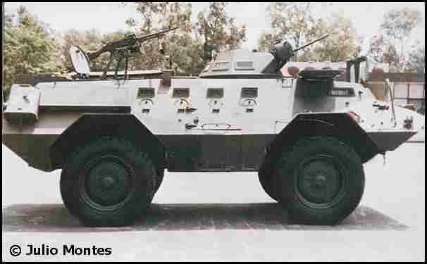 Inventario Vehiculos DN- de la  DGIM  20r4itg