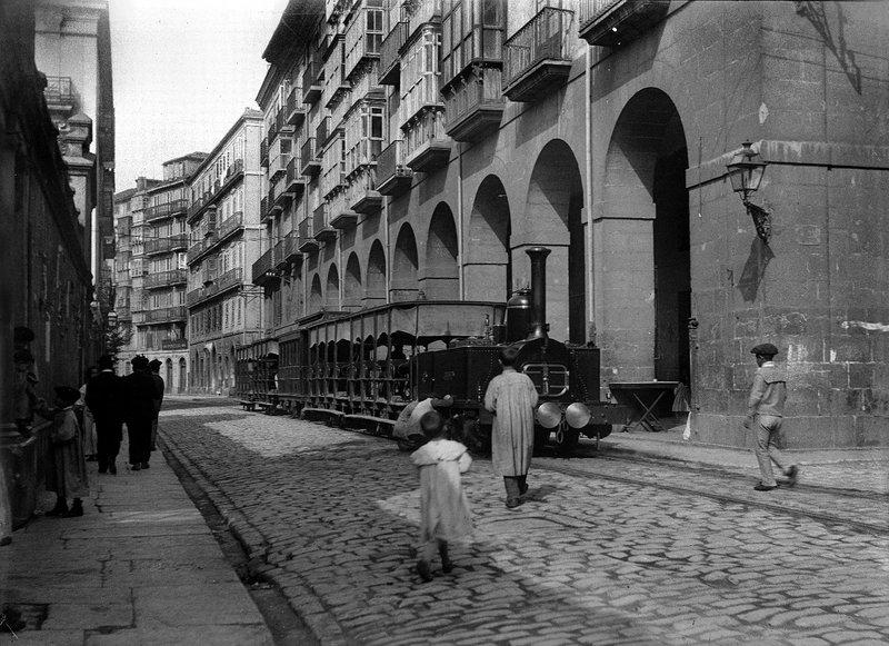 El Ferrocarril a Catalunya - Página 2 212cpc0