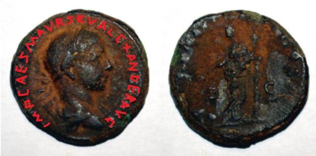 Les monnaies de Triboque à identifier - Page 4 212icl0