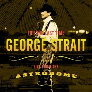 George Strait - Discography (50 Albums = 58CD's) - Page 2 2148k77
