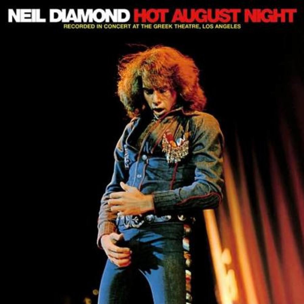 Neil Diamond - Página 7 214e9mv