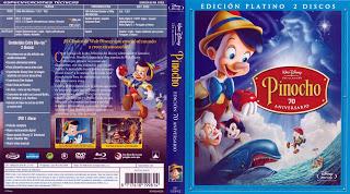 Los Clasicos Disney 216b6f