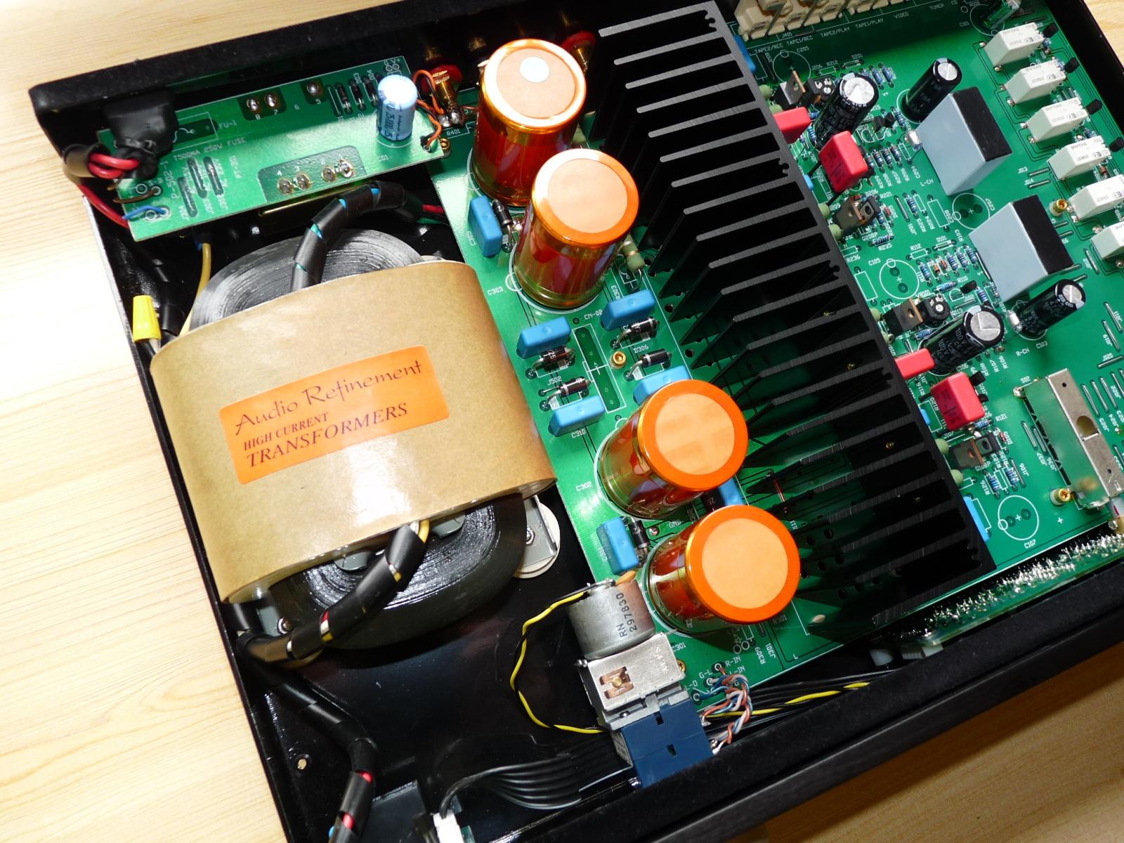 ¿Cuál es tu amplificador? - Página 3 219xtuh