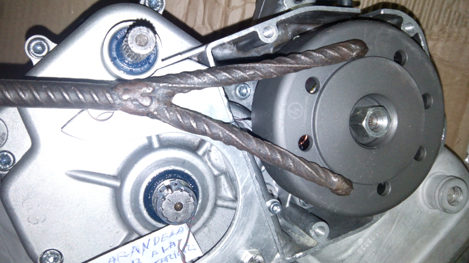 encendido - Mejoras en motores P3 P4 RV4 DL P6 K6... - Página 6 21an22t