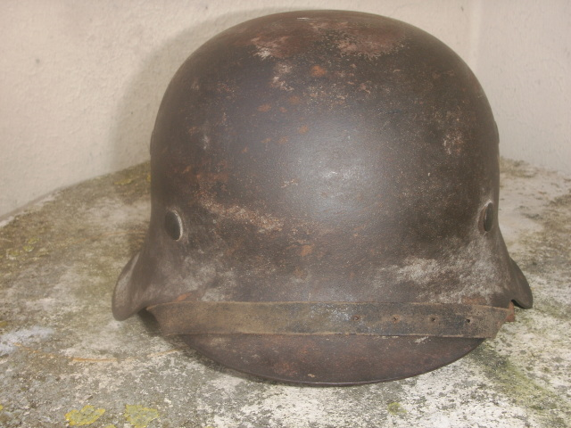 vos casques allemand . - Page 12 21doeo4