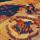 Marauder's Map. -Afiliación élite, confirmación 21p4k