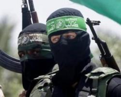 Conflicto Israel - Palestina 22u5j