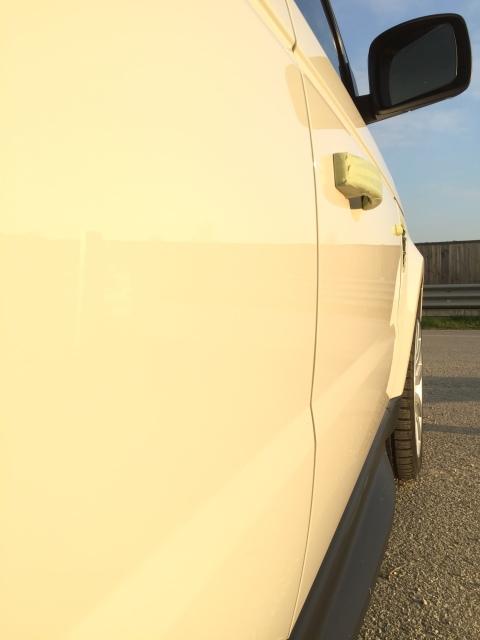 A&D detailing Range Rover Sport 23kdsnb