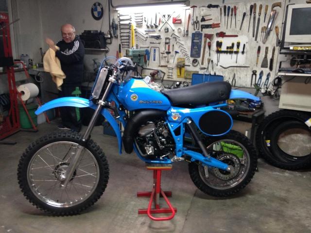 "Bultaco Pursang 125 ""Parabellum"" - Página 2 23u54w7"