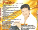 Hasim Handanovic  Pasko - Diskografija 23uxxsj