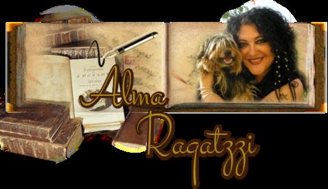 NO ALCANZA 2434wte