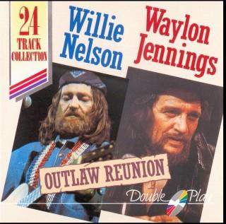 Waylon Jennings - Discography (119 Albums = 140 CD's) - Page 5 2441v5t