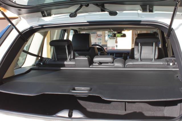 A&D detailing Range Rover Sport 24509bm