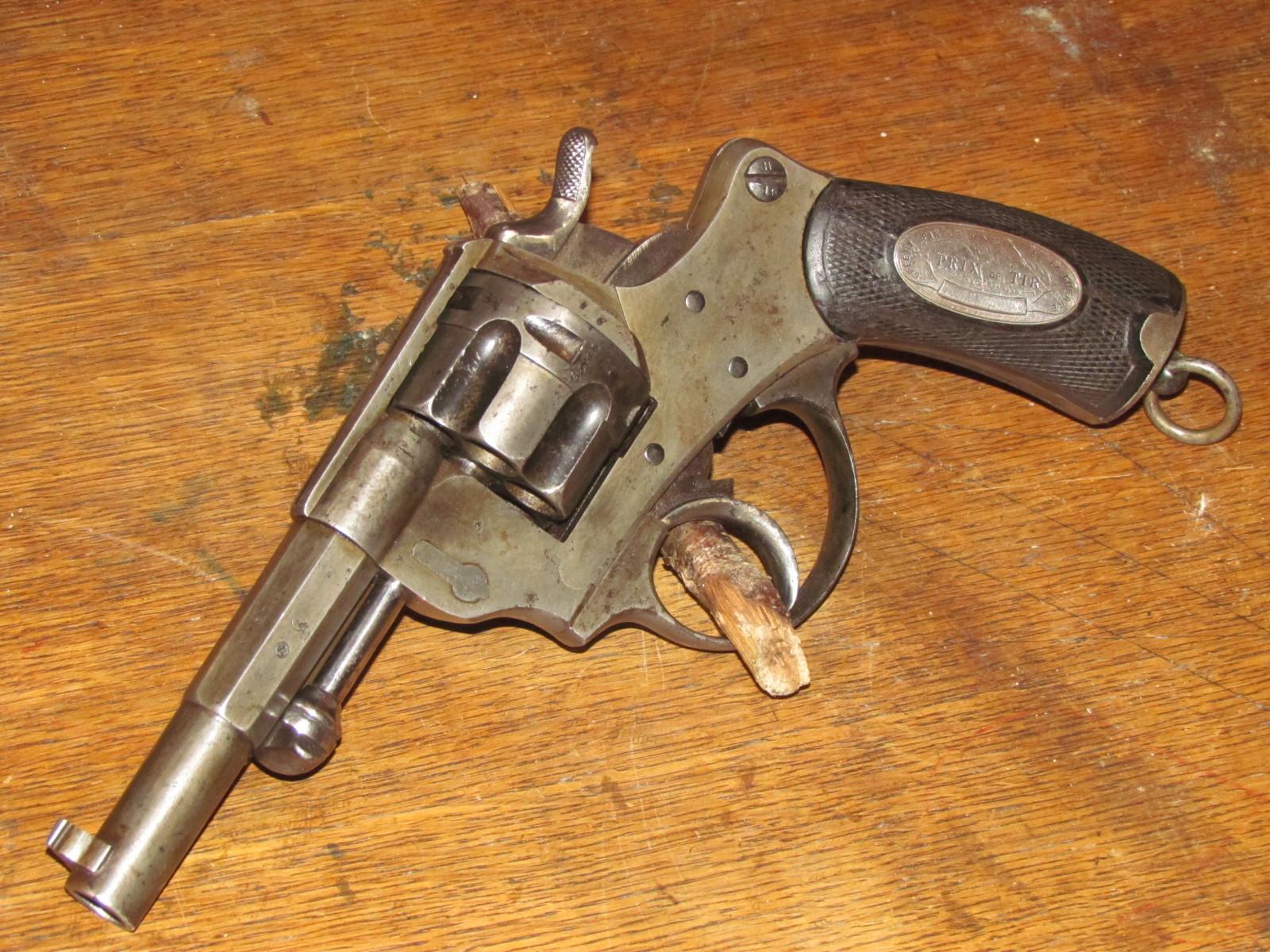 Tarif pour un 1874 prix de tir ???? 24l64qv