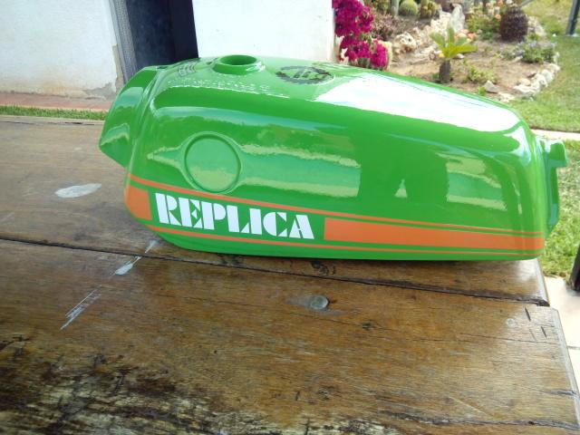 cobra -  Puch Minicross Super con preparacion Cobra - Página 2 24mwdoj
