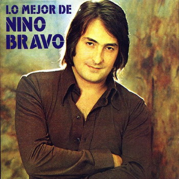 Nino Bravo - Lo Mejor (NUEVO) - Página 2 24pykjm