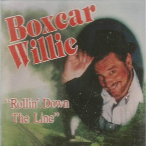 Boxcar Willie - Discography (45 Albums = 48 CD's) 24zylxc