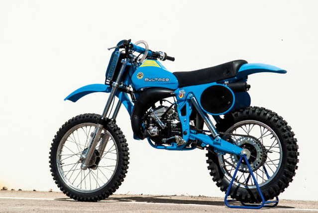 "Bultaco Pursang 125 ""Parabellum"" - Página 3 2501avb"