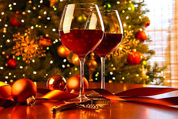 **Brindemos por otro año más**  25s0u2s