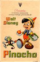 Los Clasicos Disney 25uqryo