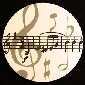 INFORMACION MUSICAL