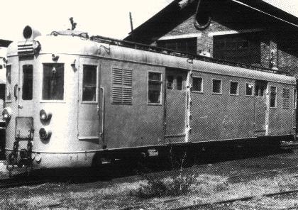 El Ferrocarril a Catalunya - Página 5 260raj9