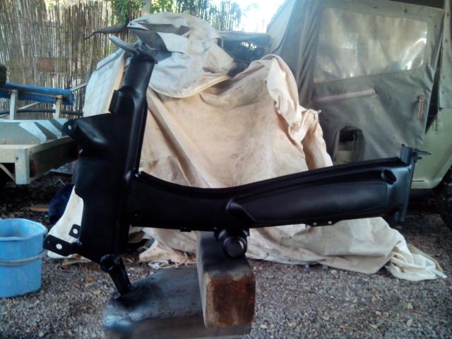 Preparacion Cady Racing - Página 2 261oxa8