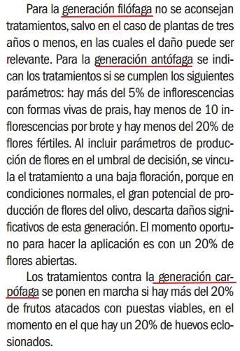 Tratamiento de BROTACIÓN - Página 7 262qlhj