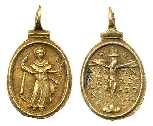 Proyecto recopilación medallas Santo Domingo de Guzmán  - Página 2 27y51ky