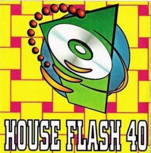 23/06/2016 - COLEÇÃO HOUSE FLASH DO VOL 01 AO 64 28004ck