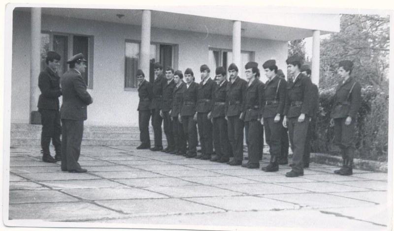 Aerodrom Zemunik Zadar 28jjr6h